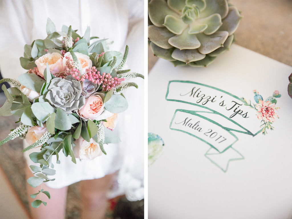 Wedding photographer Malta ROSSINI PHOTOGRAPHY