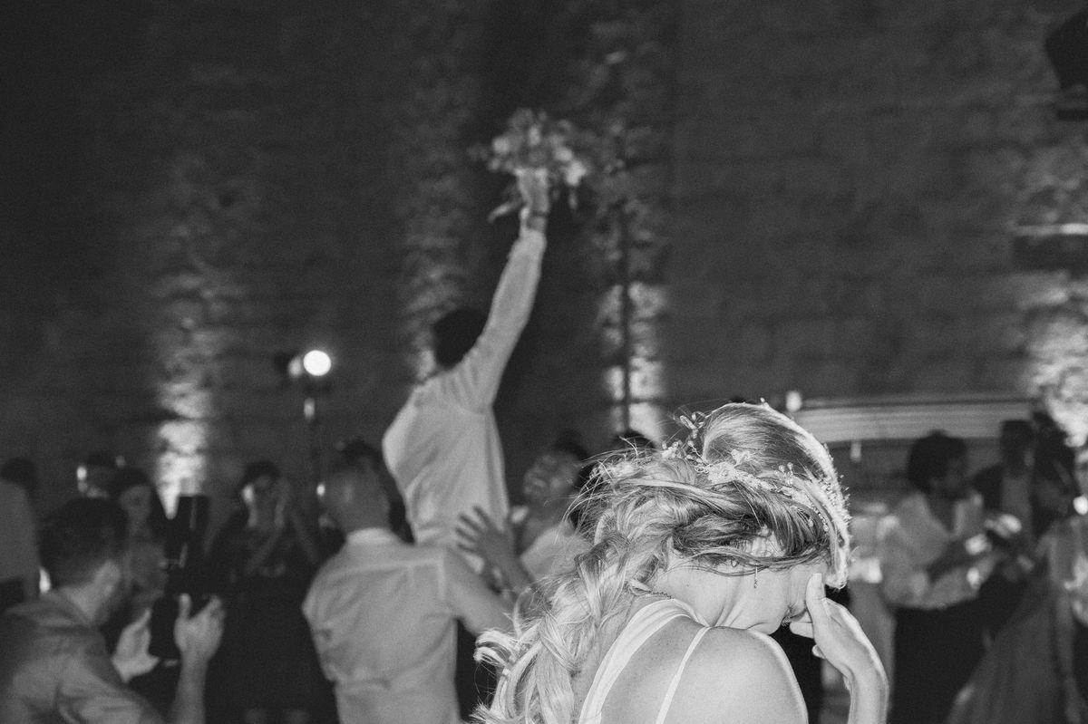 Ludovica & Matthew-chiara-sciuto-weddingplanner02