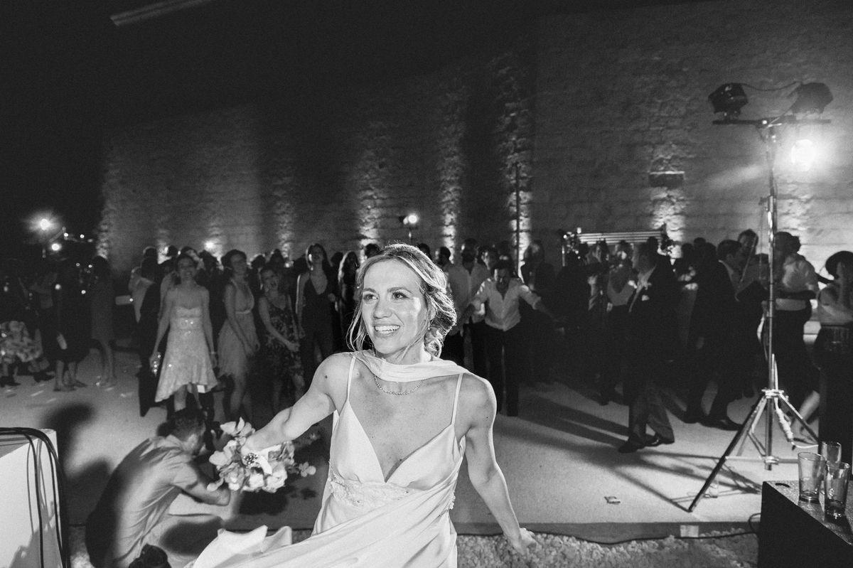 Ludovica & Matthew-chiara-sciuto-weddingplanner04