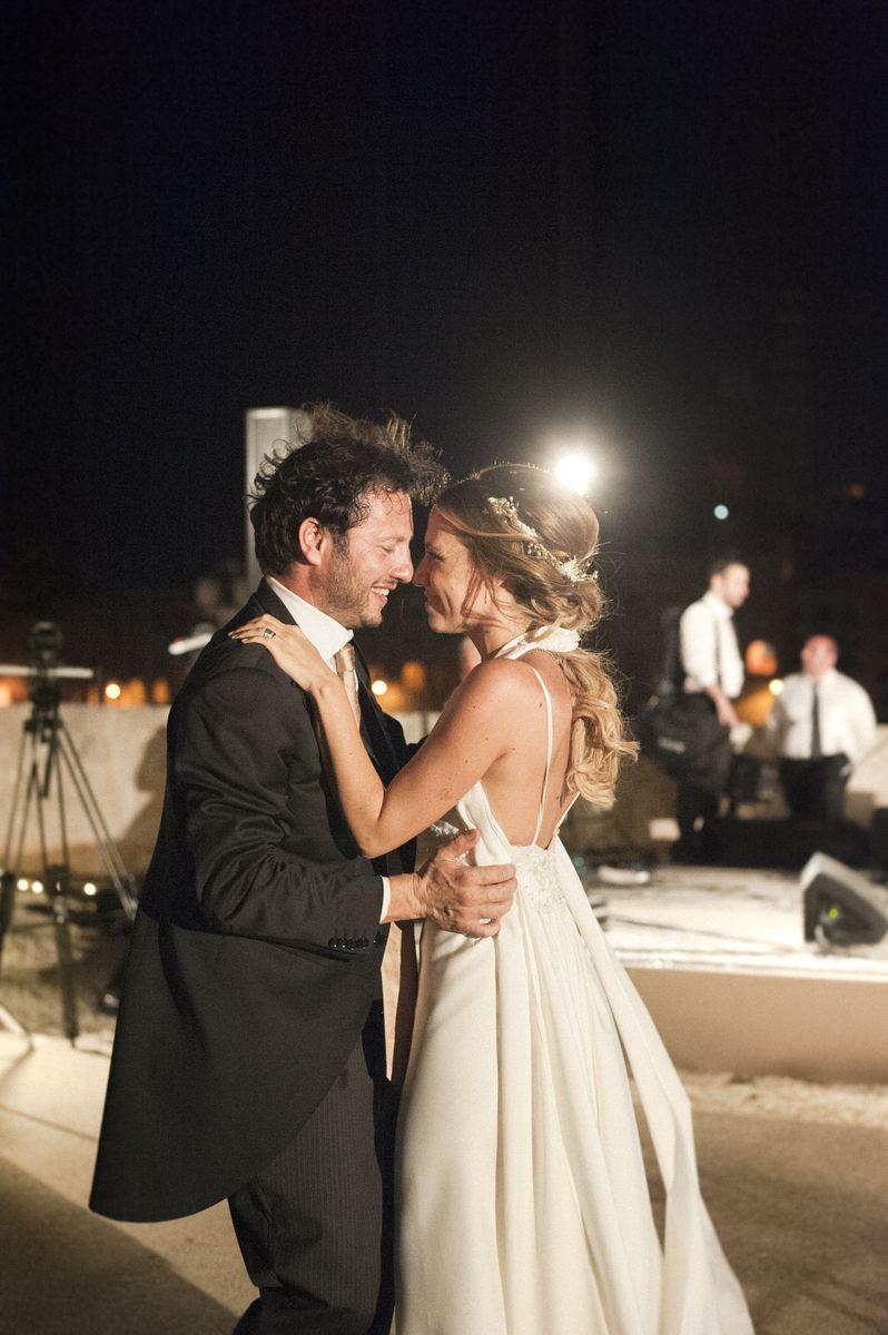 Ludovica & Matthew-chiara-sciuto-weddingplanner05