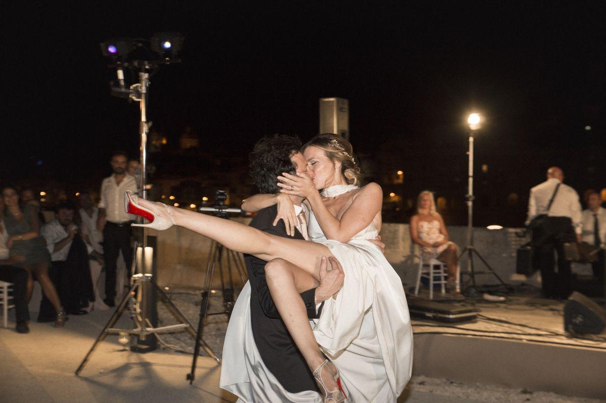 Ludovica & Matthew-chiara-sciuto-weddingplanner06