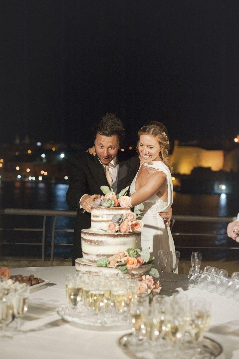 Ludovica & Matthew-chiara-sciuto-weddingplanner07