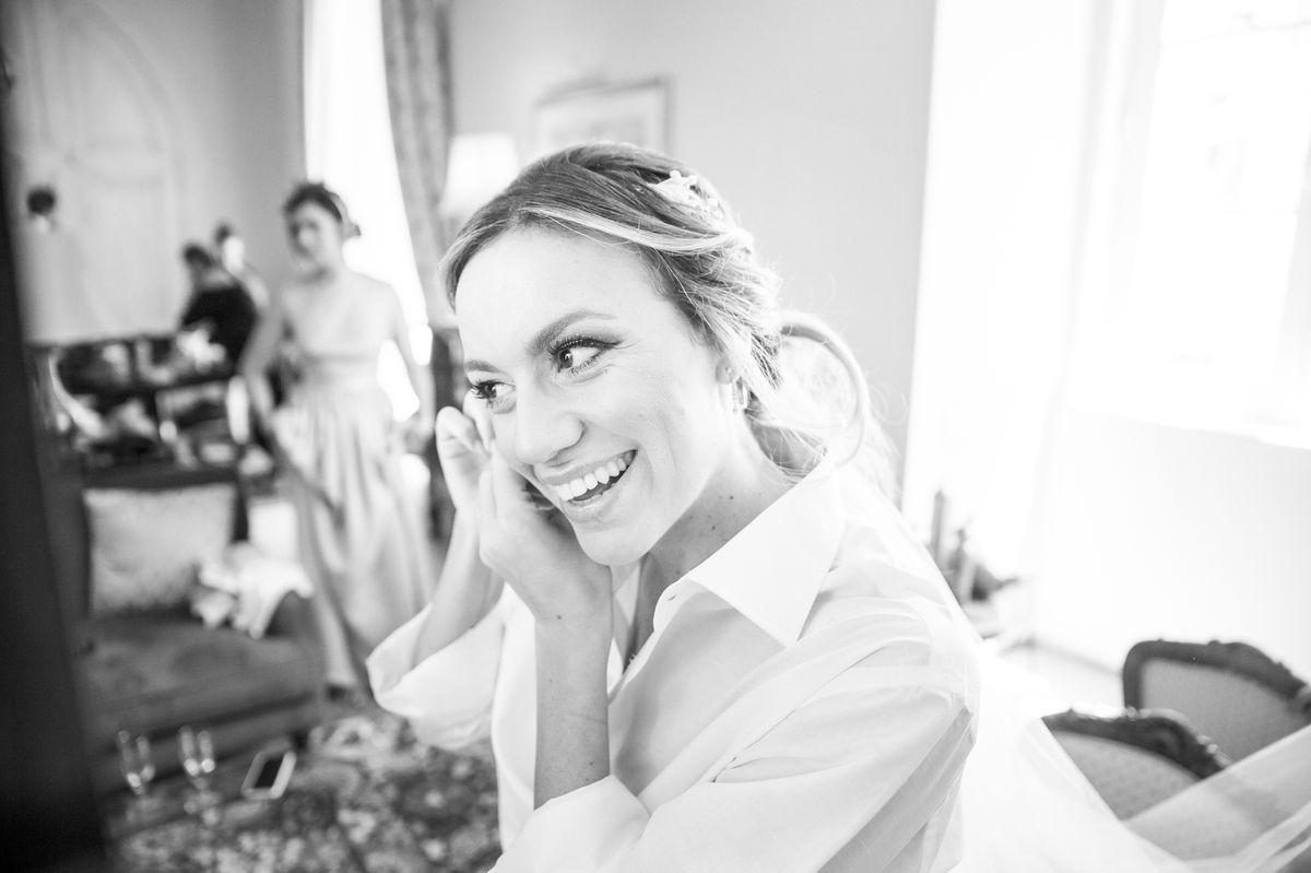 Ludovica & Matthew-chiara-sciuto-weddingplanner104