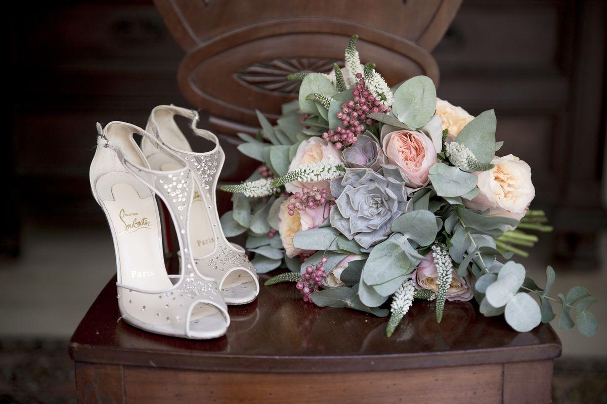 Ludovica & Matthew-chiara-sciuto-weddingplanner115