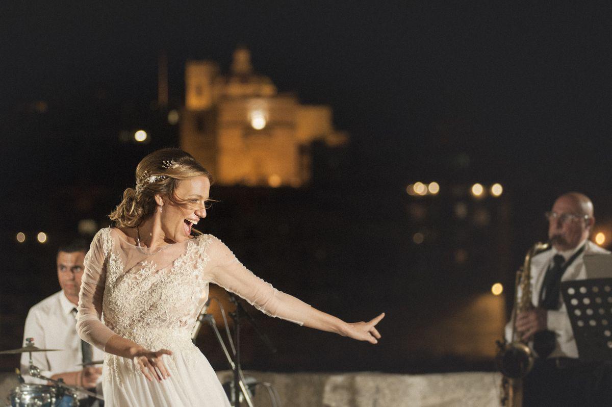 Ludovica & Matthew-chiara-sciuto-weddingplanner13