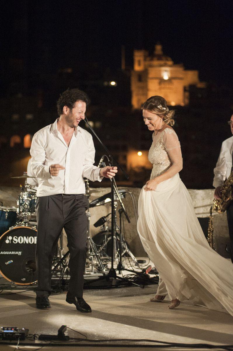 Ludovica & Matthew-chiara-sciuto-weddingplanner14