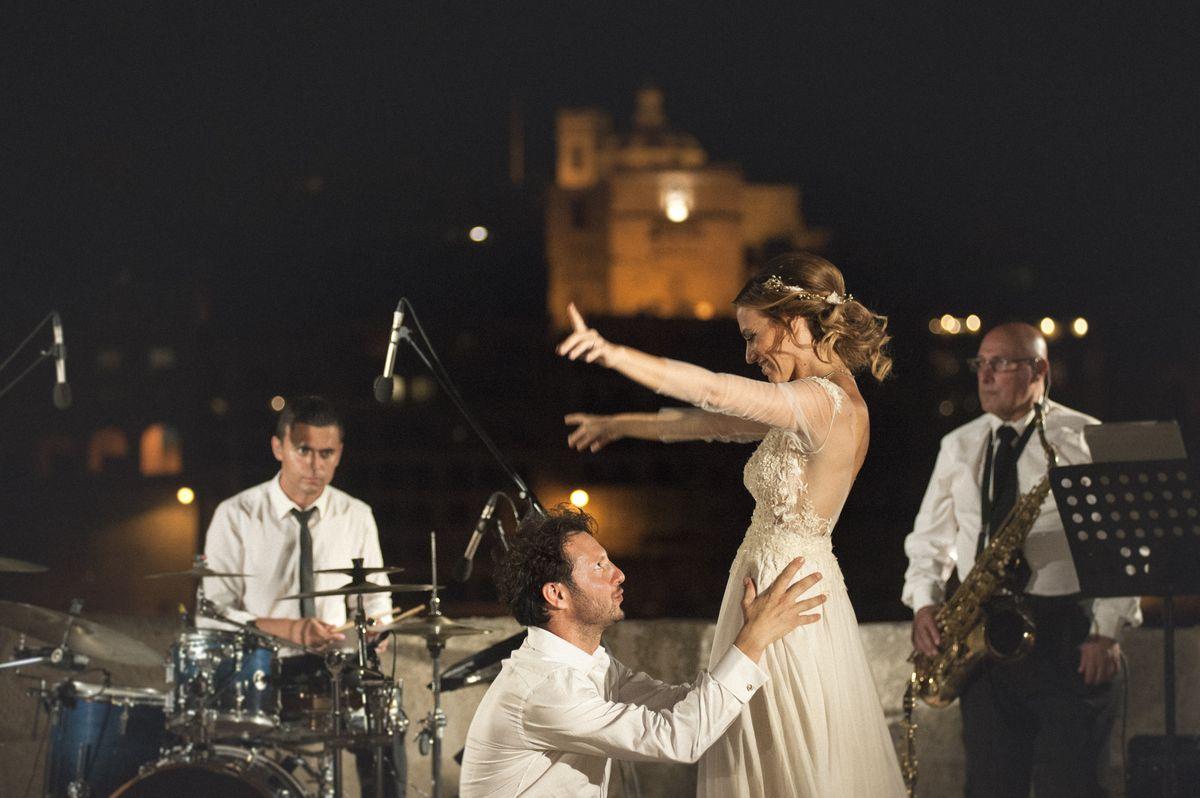 Ludovica & Matthew-chiara-sciuto-weddingplanner15