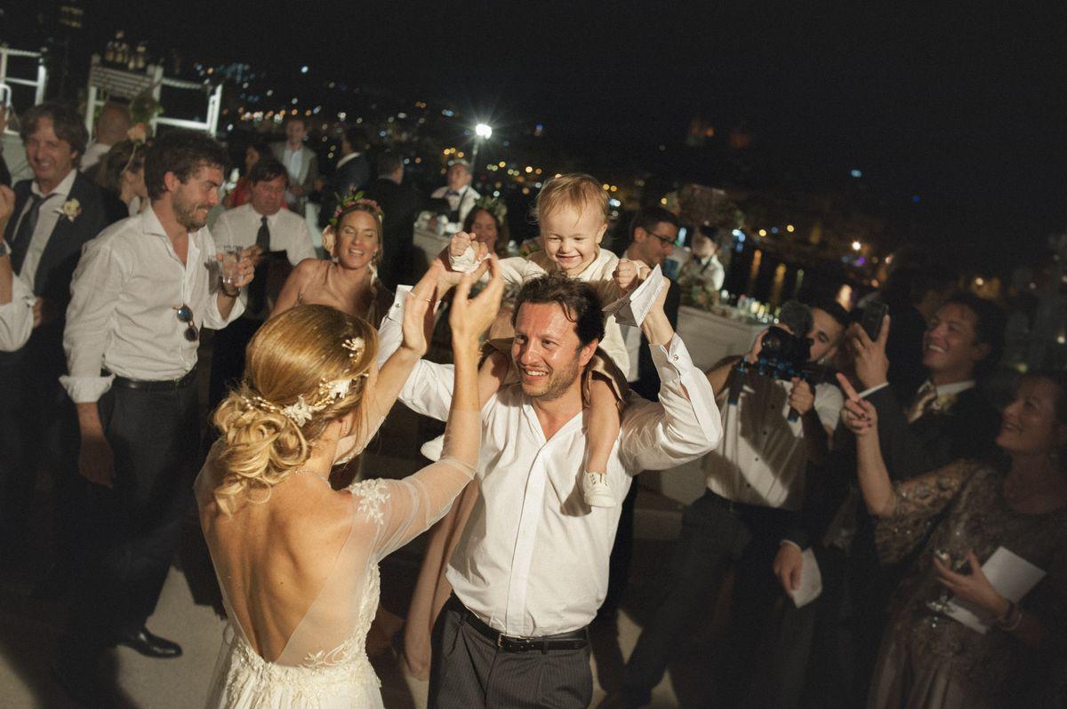 Ludovica & Matthew-chiara-sciuto-weddingplanner17