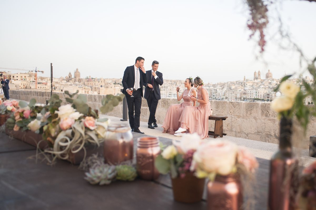 Ludovica & Matthew-chiara-sciuto-weddingplanner20