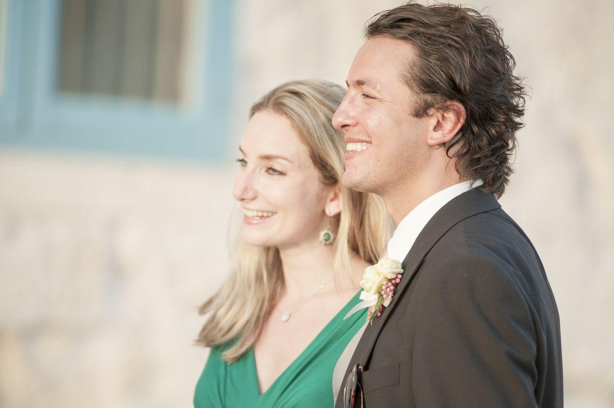 Ludovica & Matthew-chiara-sciuto-weddingplanner21