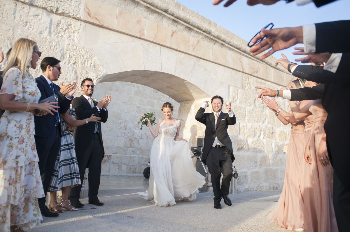Ludovica & Matthew-chiara-sciuto-weddingplanner23