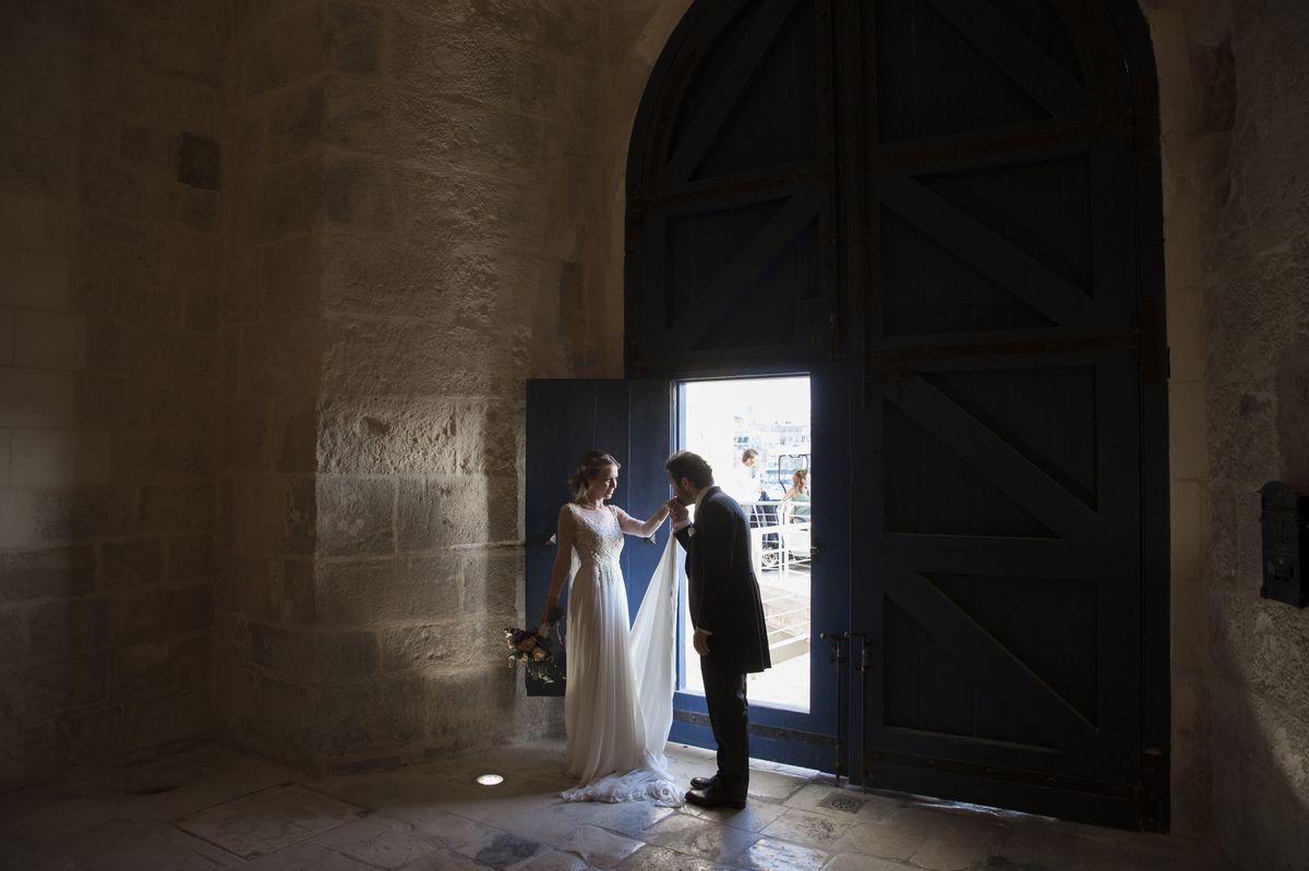 Ludovica & Matthew-chiara-sciuto-weddingplanner24
