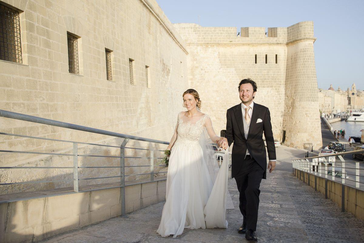 Ludovica & Matthew-chiara-sciuto-weddingplanner28
