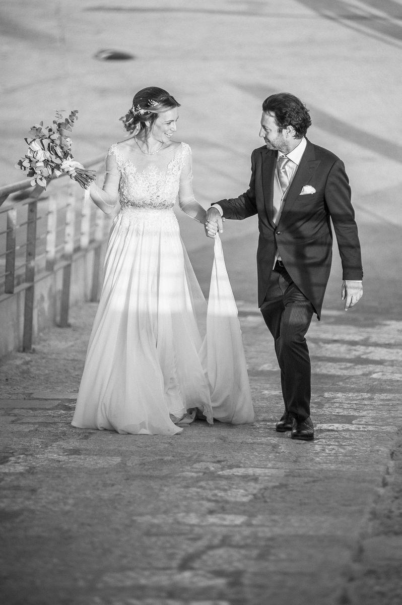 Ludovica & Matthew-chiara-sciuto-weddingplanner29
