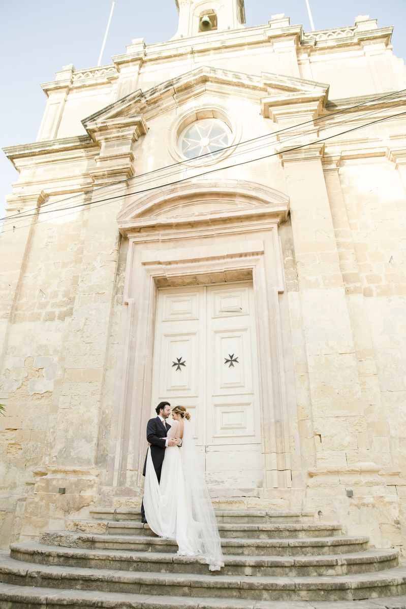 Ludovica & Matthew-chiara-sciuto-weddingplanner33