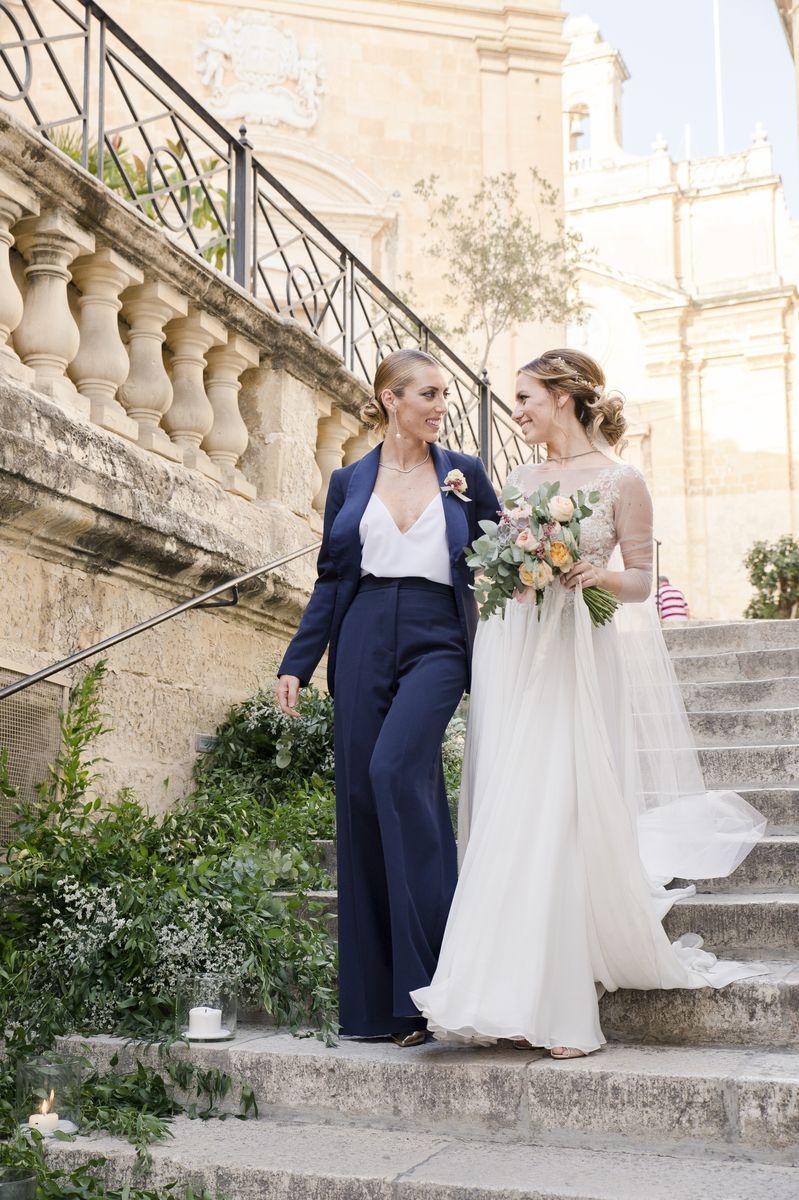 Ludovica & Matthew-chiara-sciuto-weddingplanner37