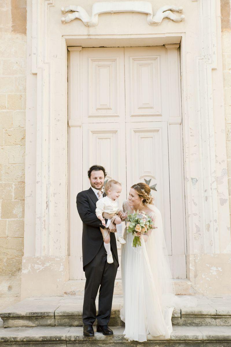 Ludovica & Matthew-chiara-sciuto-weddingplanner43