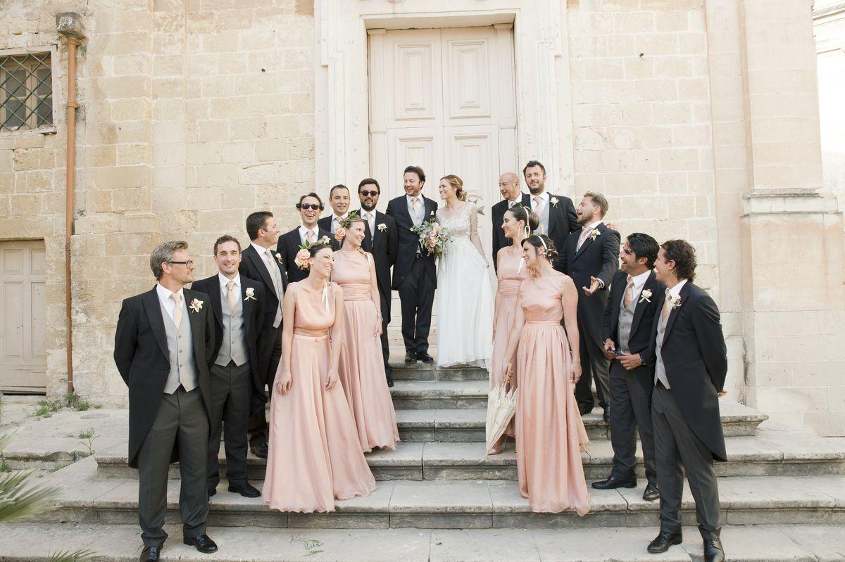 Ludovica & Matthew-chiara-sciuto-weddingplanner44