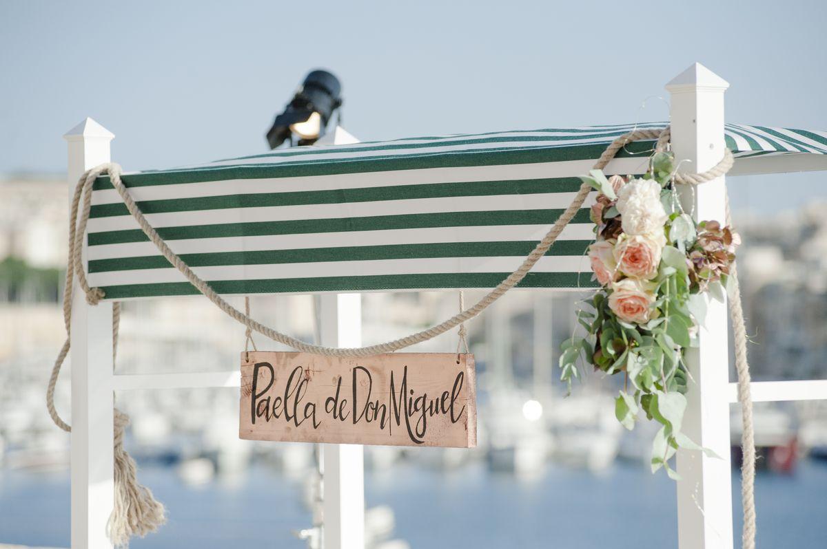 Ludovica & Matthew-chiara-sciuto-weddingplanner47