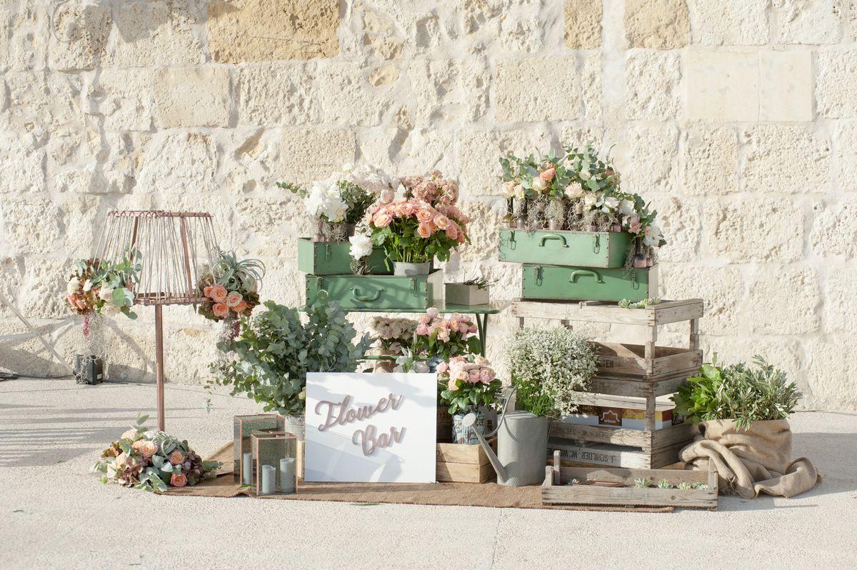 Ludovica & Matthew-chiara-sciuto-weddingplanner50