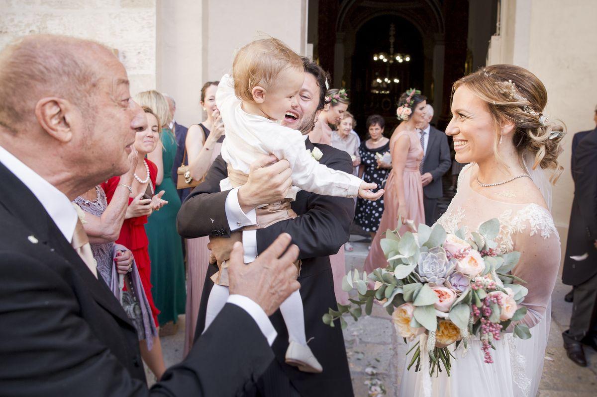 Ludovica & Matthew-chiara-sciuto-weddingplanner51