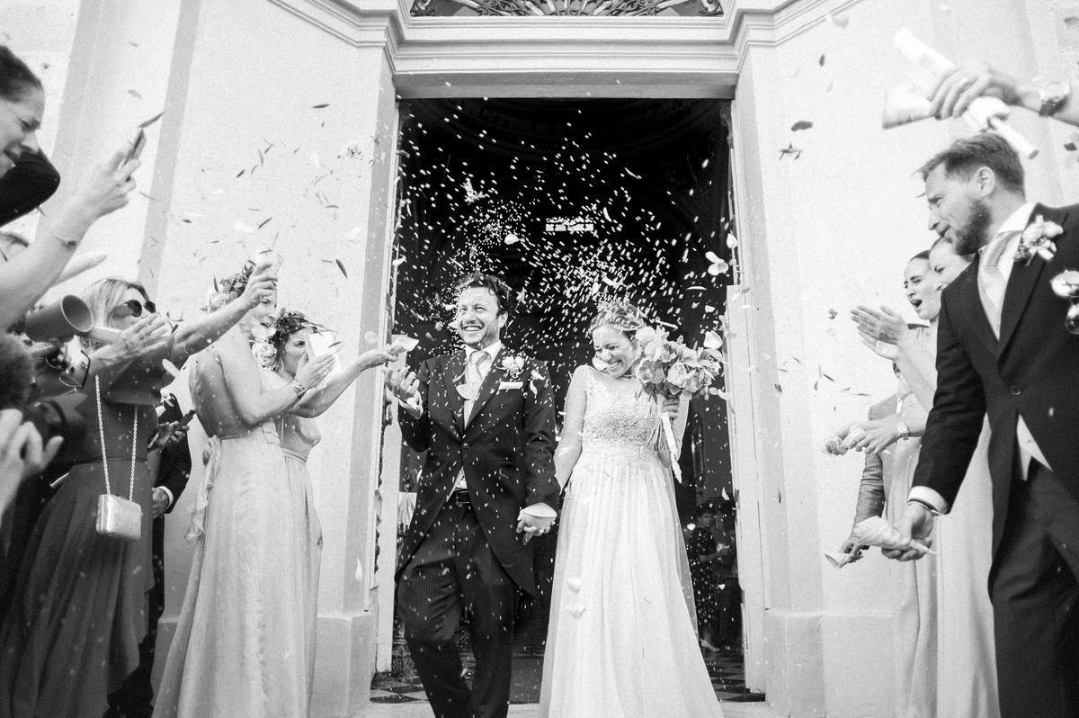 Ludovica & Matthew-chiara-sciuto-weddingplanner52