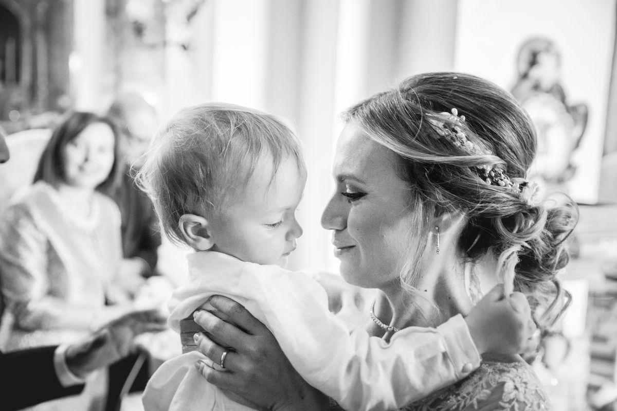 Ludovica & Matthew-chiara-sciuto-weddingplanner53