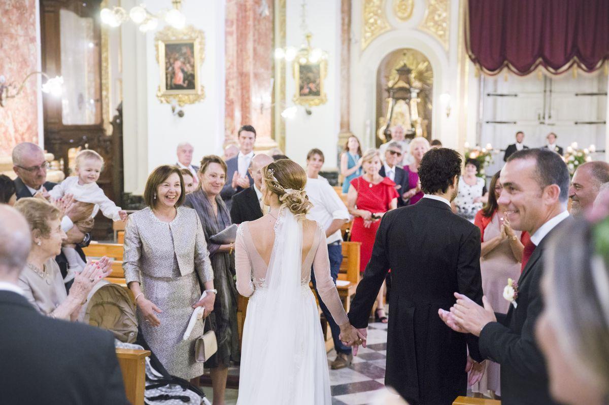 Ludovica & Matthew-chiara-sciuto-weddingplanner54