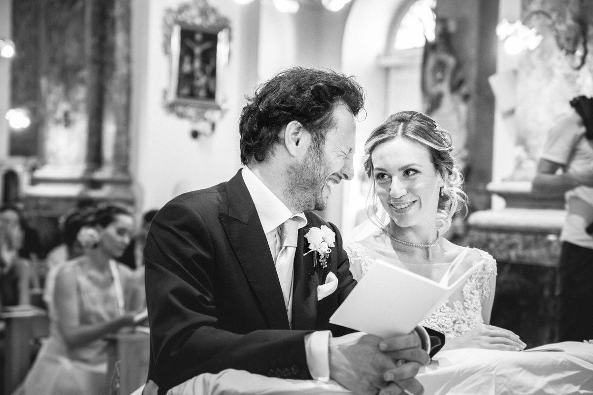 Ludovica & Matthew-chiara-sciuto-weddingplanner55