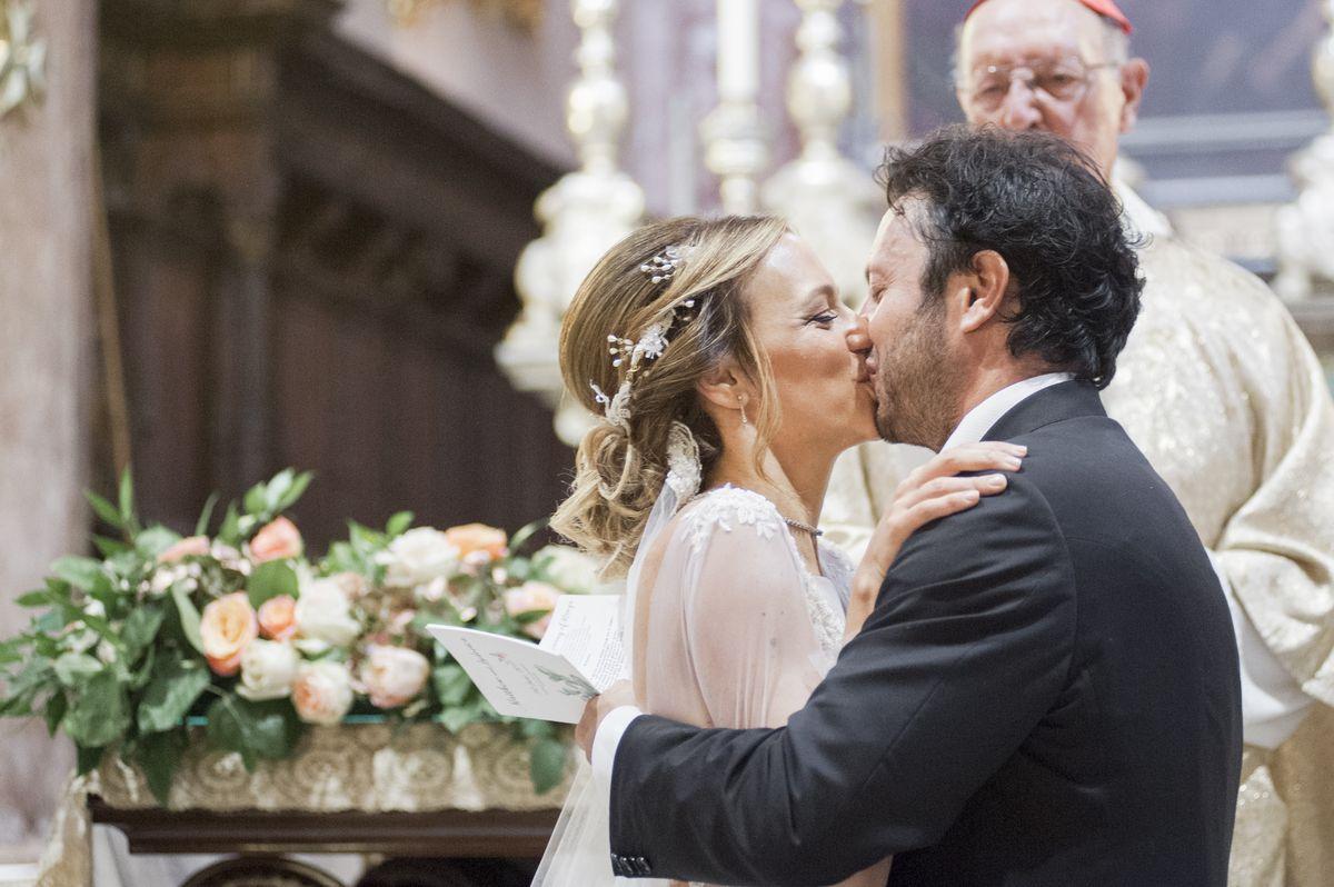 Ludovica & Matthew-chiara-sciuto-weddingplanner56