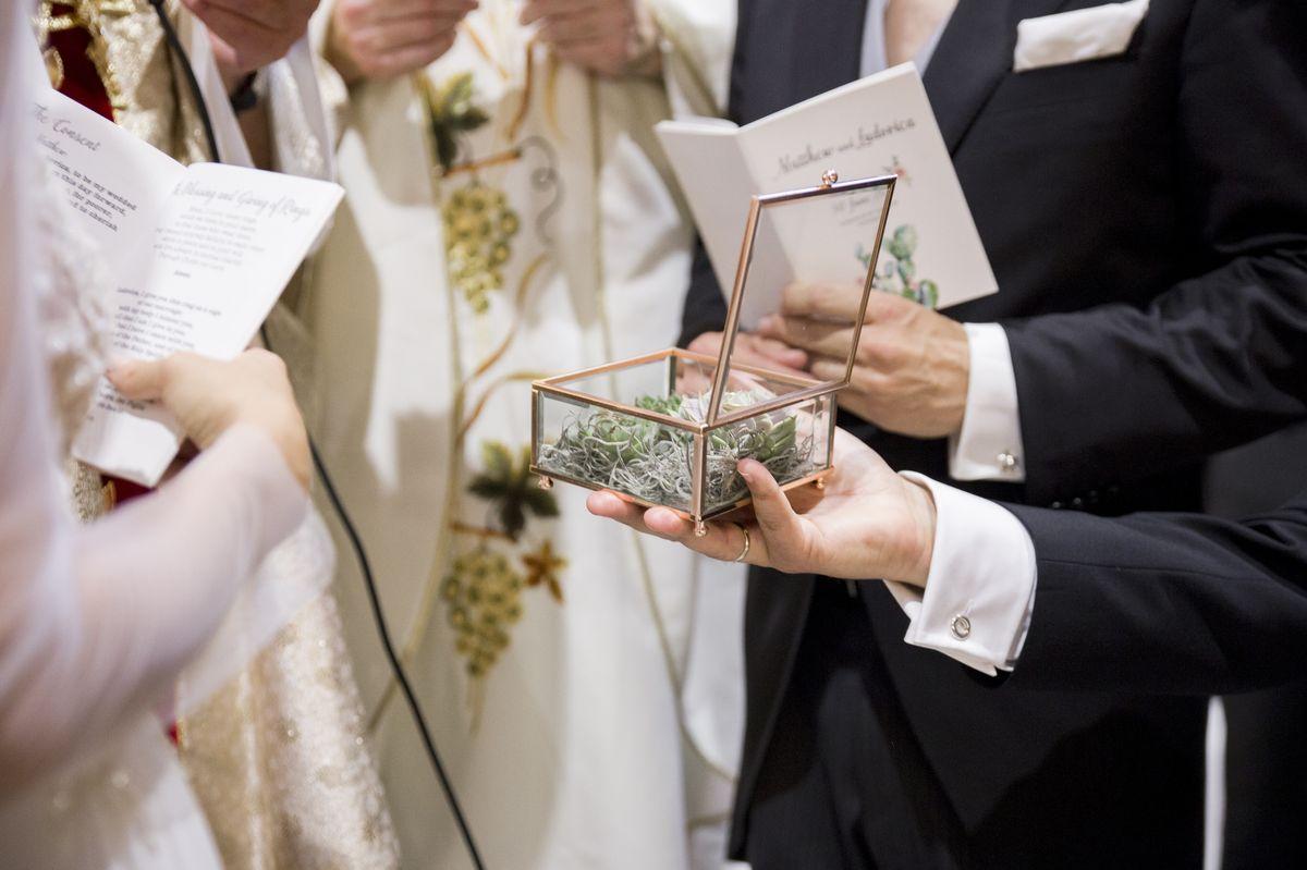 Ludovica & Matthew-chiara-sciuto-weddingplanner57