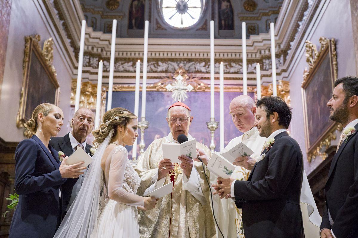 Ludovica & Matthew-chiara-sciuto-weddingplanner60