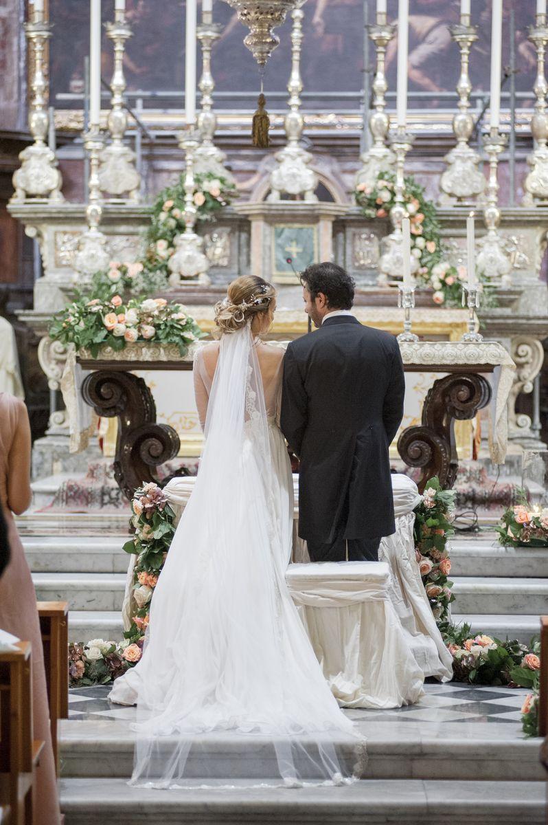 Ludovica & Matthew-chiara-sciuto-weddingplanner61