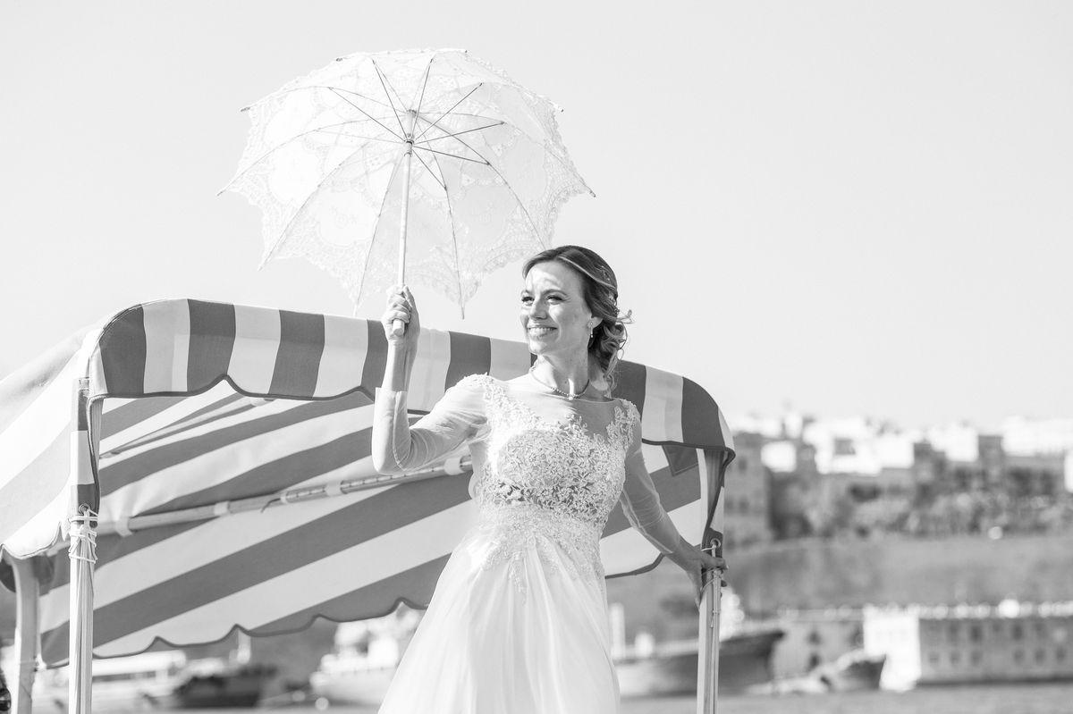 Ludovica & Matthew-chiara-sciuto-weddingplanner66