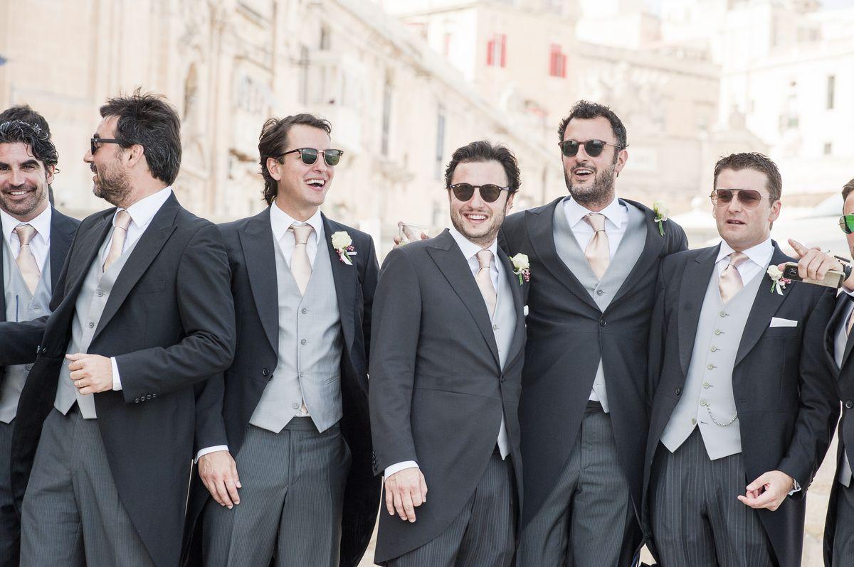 Ludovica & Matthew-chiara-sciuto-weddingplanner82