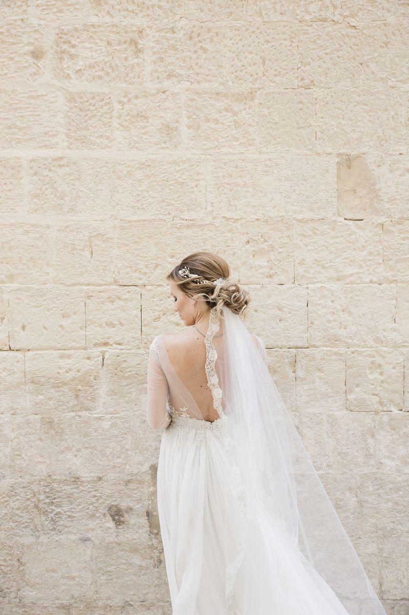 Ludovica & Matthew-chiara-sciuto-weddingplanner83