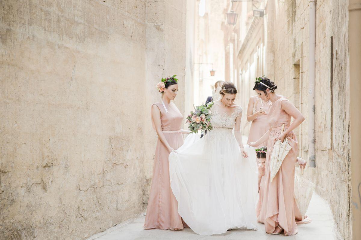 Ludovica & Matthew-chiara-sciuto-weddingplanner84