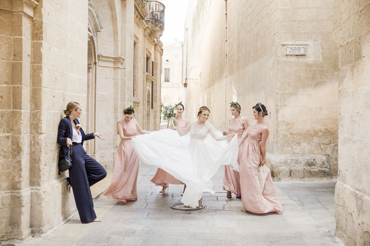 Ludovica & Matthew-chiara-sciuto-weddingplanner85