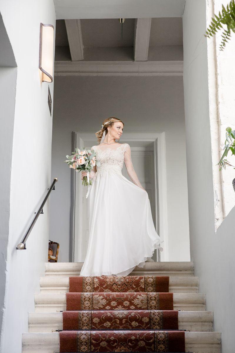 Ludovica & Matthew-chiara-sciuto-weddingplanner90
