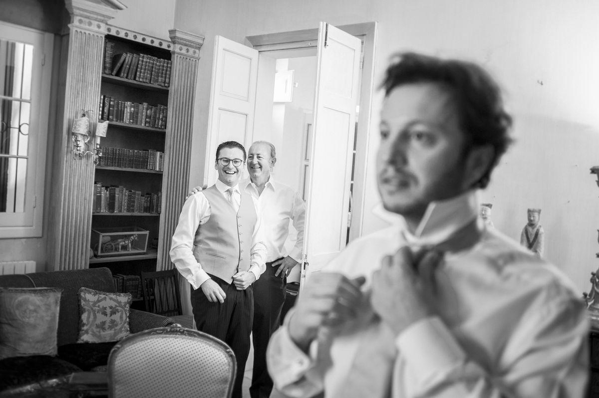 Ludovica & Matthew-chiara-sciuto-weddingplanner97