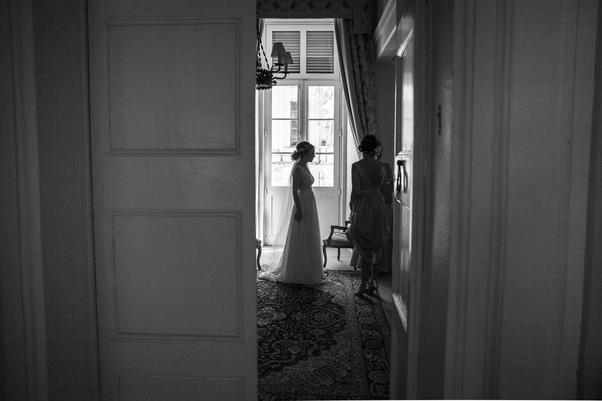 Ludovica & Matthew-chiara-sciuto-weddingplanner99