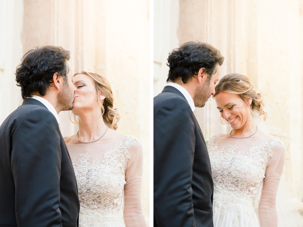 Wedding photographer Malta ROSSINI PHOTOGRAPHY