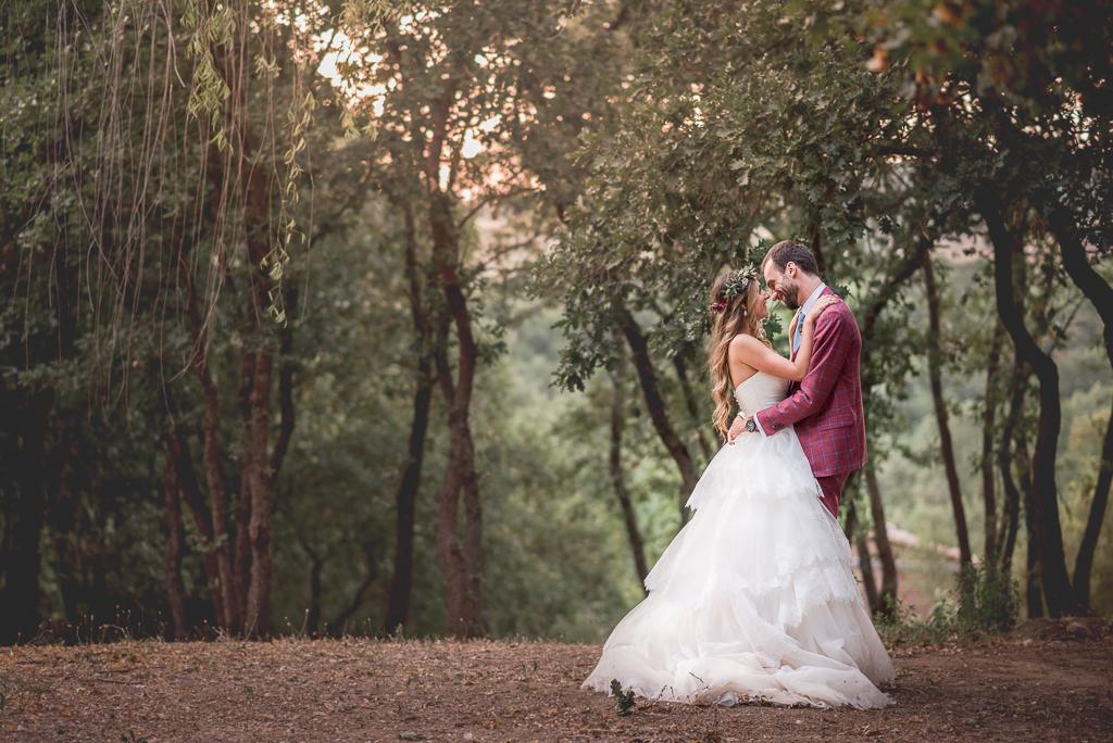 matrimonio buddista fotografia ROSSINI PHOTOGRAPHY