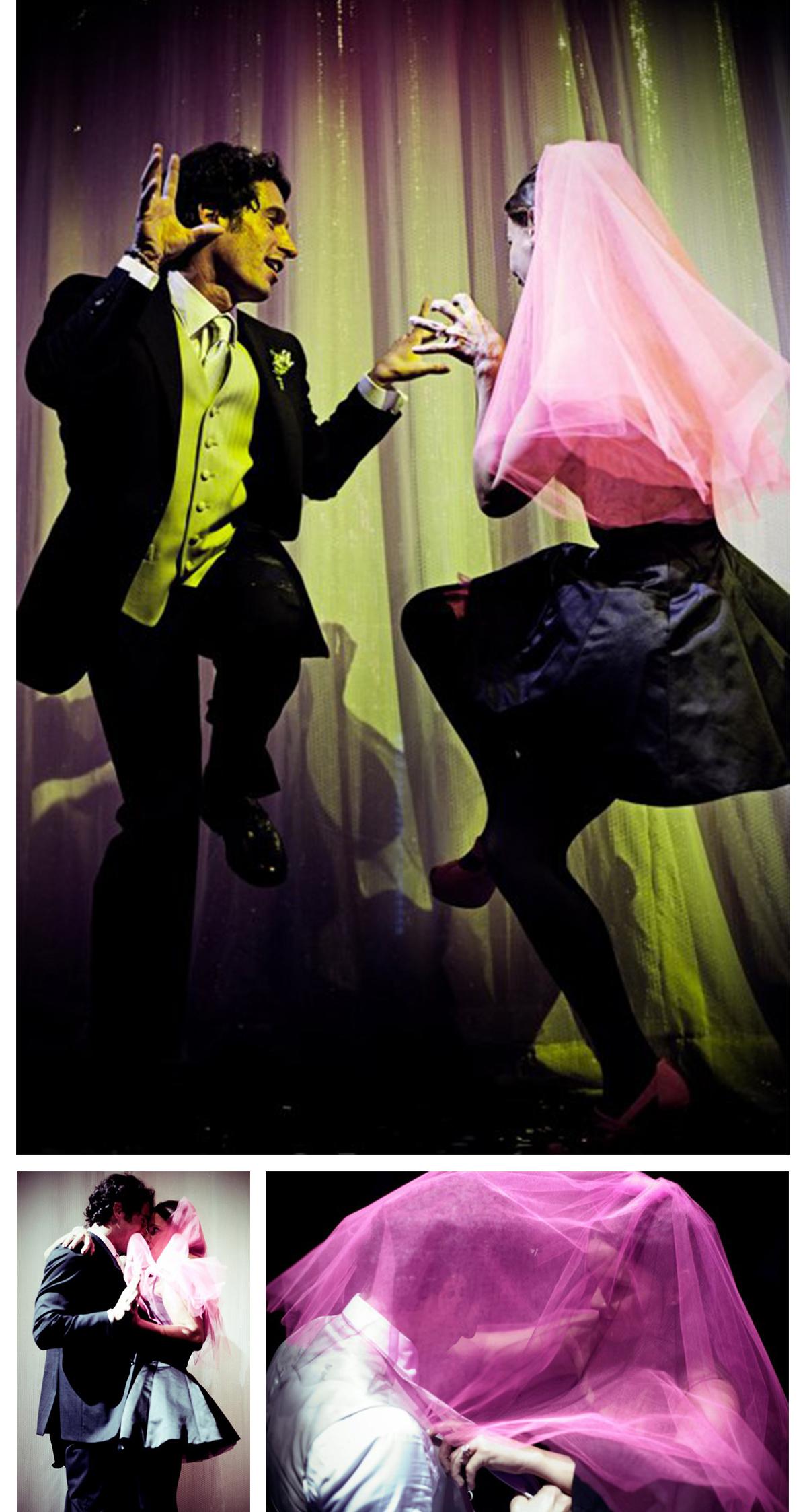 Chiara Sciuto - Wedding, Style & Event PlannerChiara Sciuto - Wedding, Style & Event Planner
