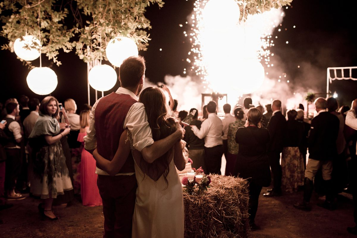 matrimonio-buddista-chiara-sciuto-weddingplanner02-14