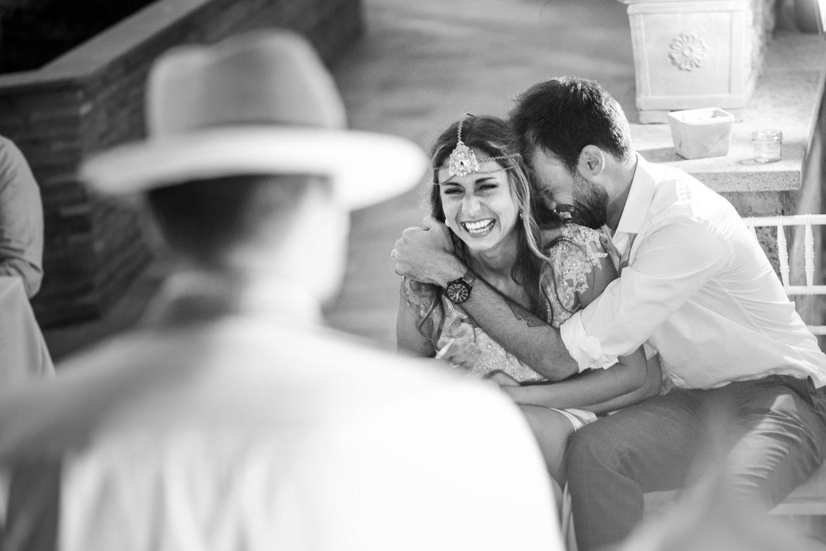 matrimonio-buddista-chiara-sciuto-weddingplanner07