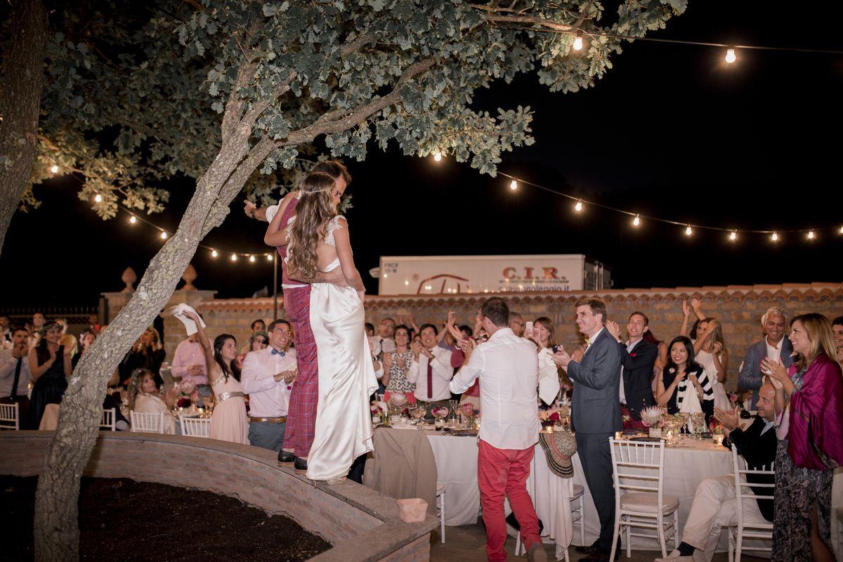 matrimonio-buddista-chiara-sciuto-weddingplanner08