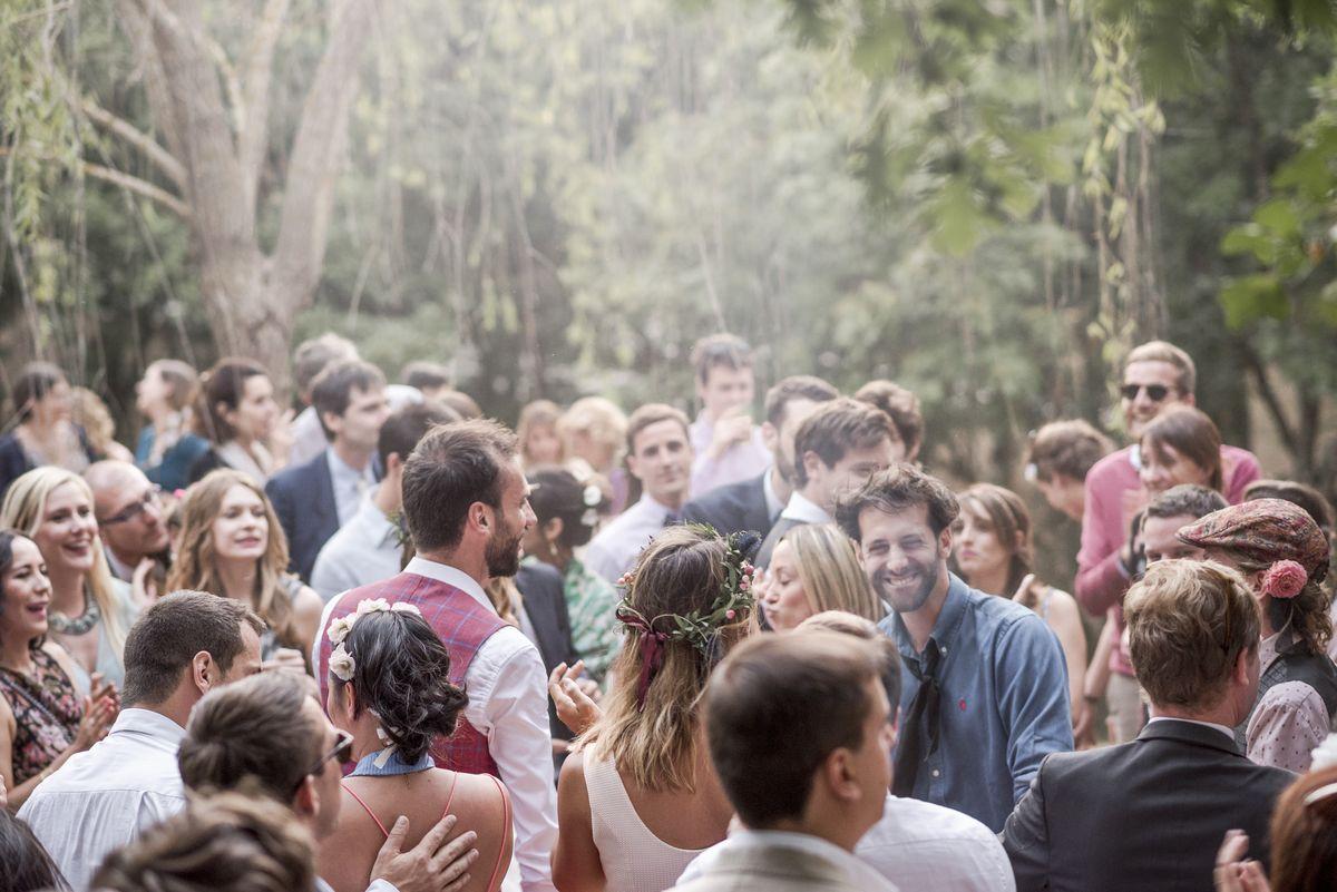 matrimonio-buddista-chiara-sciuto-weddingplanner11