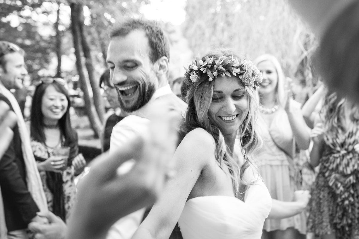 matrimonio-buddista-chiara-sciuto-weddingplanner12