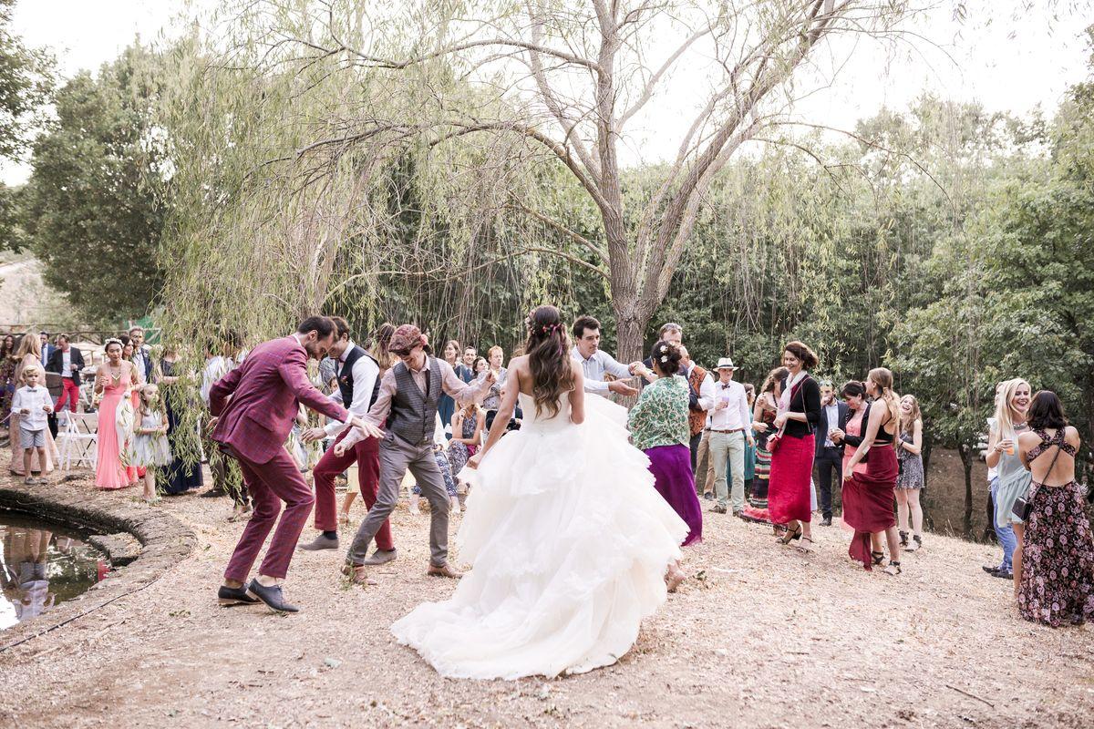 matrimonio-buddista-chiara-sciuto-weddingplanner14